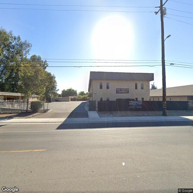 2106 Cherokee Rd,Stockton,CA,95205,US