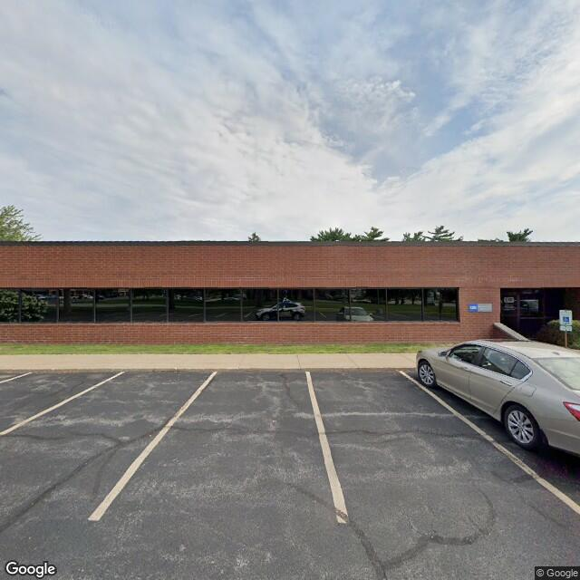 2107 S Neil St,Champaign,IL,61820,US