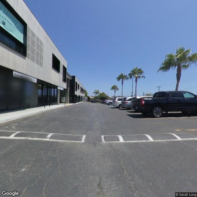 2110 S Coast Hwy 101,Oceanside,CA,92054,US