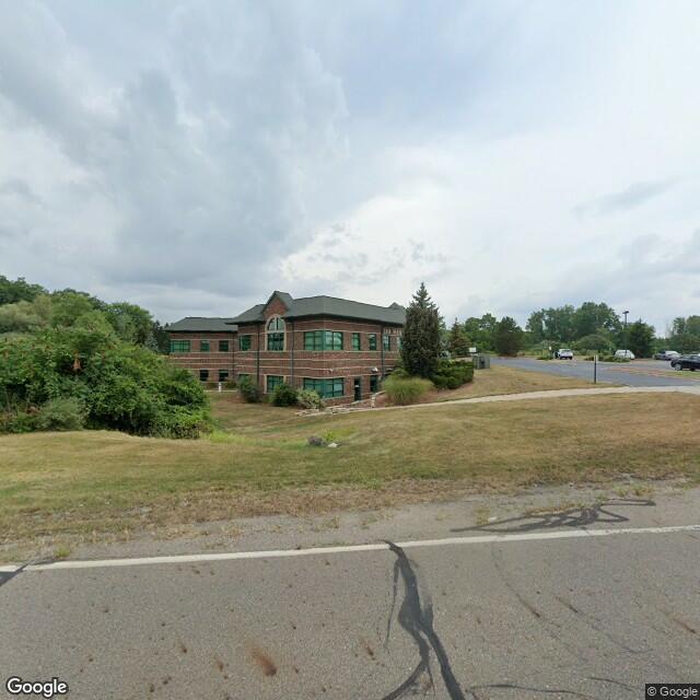 2111 Merritt Rd,East Lansing,MI,48823,US