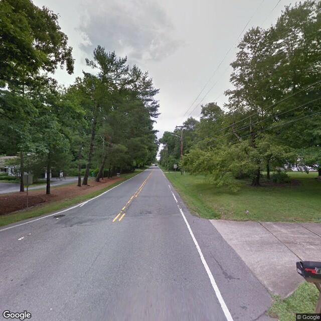 2111 W Lexington Ave,High Point,NC,27262,US