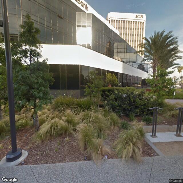 211 E Ocean Blvd,Long Beach,CA,90802,US