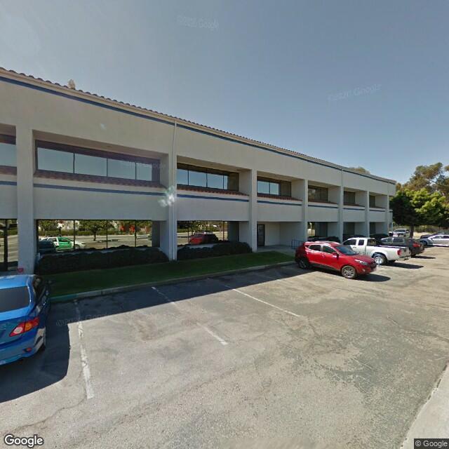211 E Ventura Blvd,Oxnard,CA,93036,US