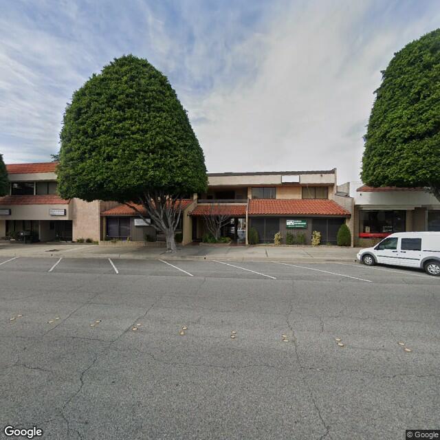 211 S Glendora Ave,Glendora,CA,91741,US