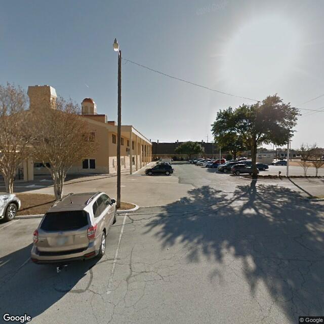 211 S Stemmons Fwy,Lewisville,TX,75067,US