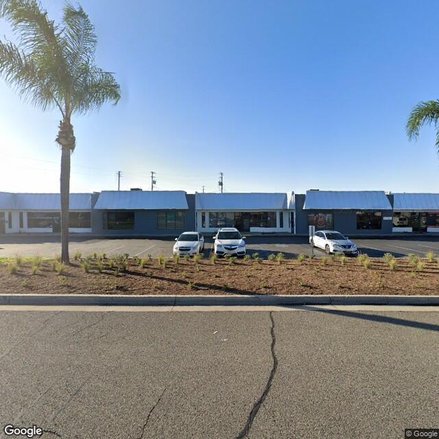 2120 E Howell Ave,Anaheim,CA,92806,US
