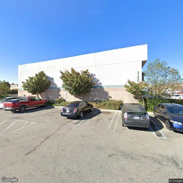 21220 Devonshire St,Chatsworth,CA,91311,US