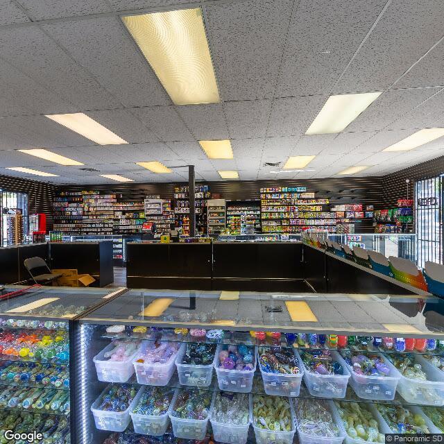 1530 Hilton Head Rd,El Cajon,CA,92019,US