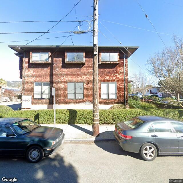 2127 Ashby Ave,Berkeley,CA,94705,US