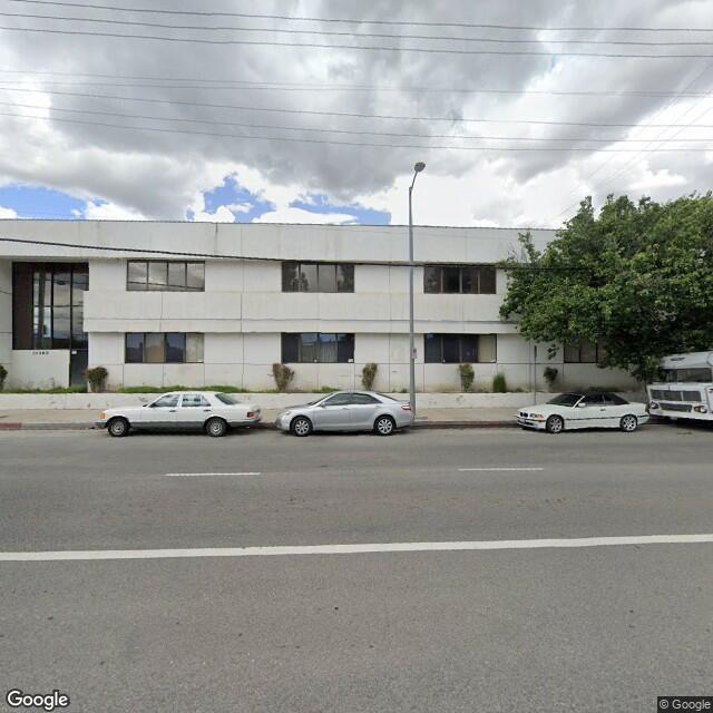 21363 Lassen St,Chatsworth,CA,91311,US