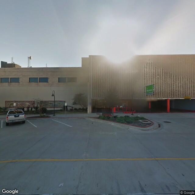 213-215 N Fredonia St,Longview,TX,75601,US