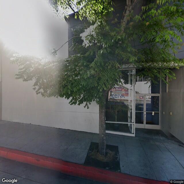 6261 Van Nuys Blvd,Van Nuys,CA,91401,US