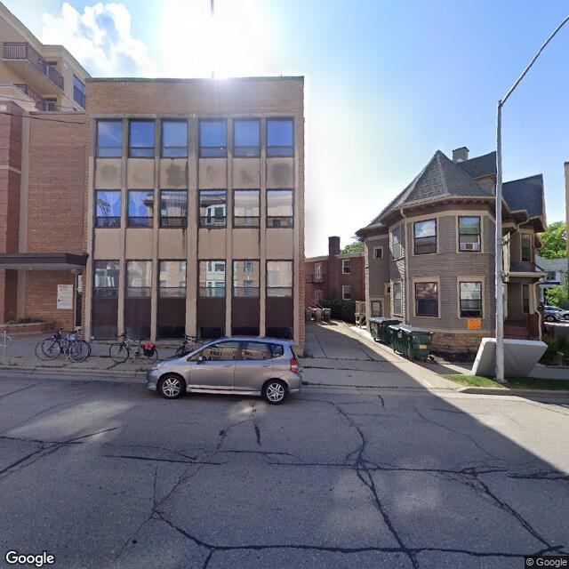 214 N Hamilton St,Madison,WI,53703,US