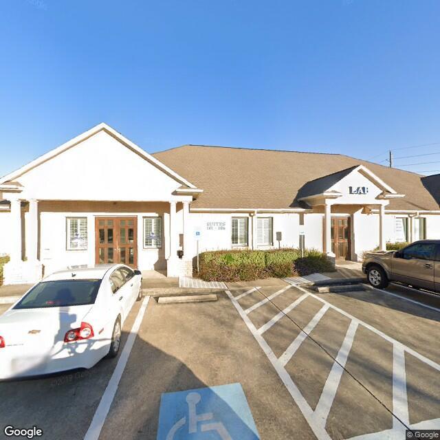 21510 Kingsland Blvd,Katy,TX,77450,US