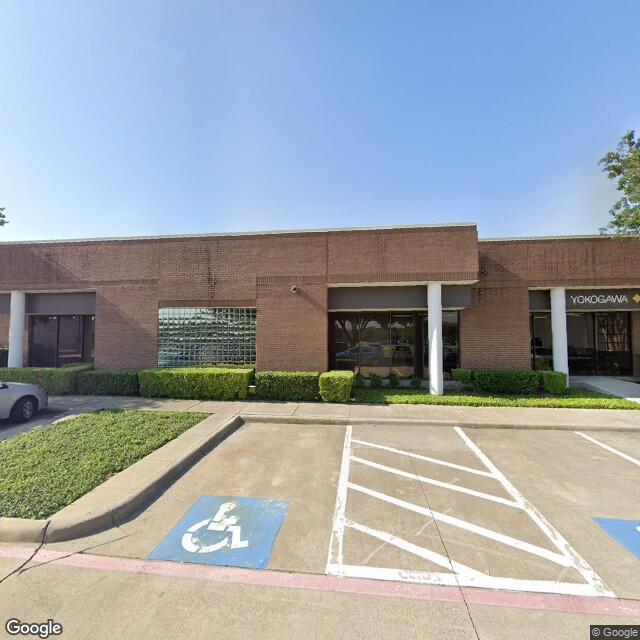2155 Chenault Dr,Carrollton,TX,75006,US