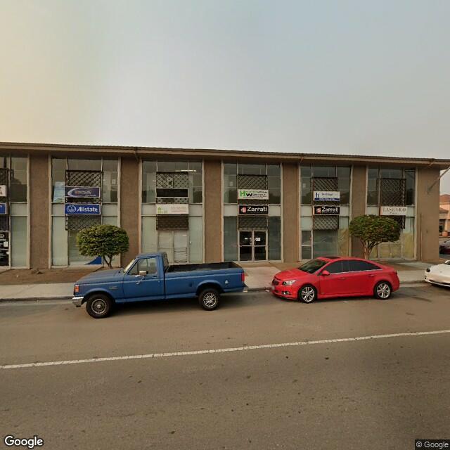 21573 Foothill Blvd,Hayward,CA,94541,US