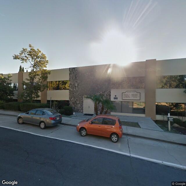 2160 Fletcher Pky,El Cajon,CA,92020,US