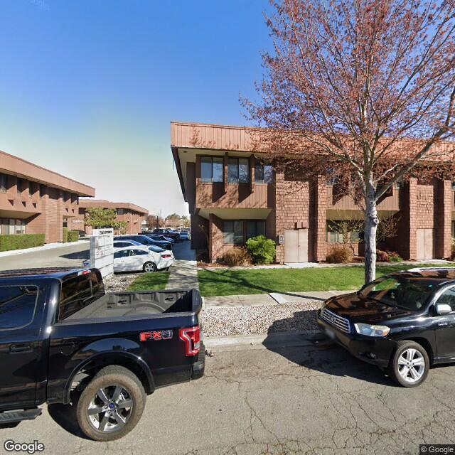 2160 Jefferson St,Napa,CA,94559,US