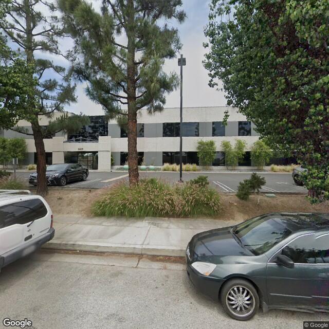 21625 Prairie St,Chatsworth,CA,91311,US
