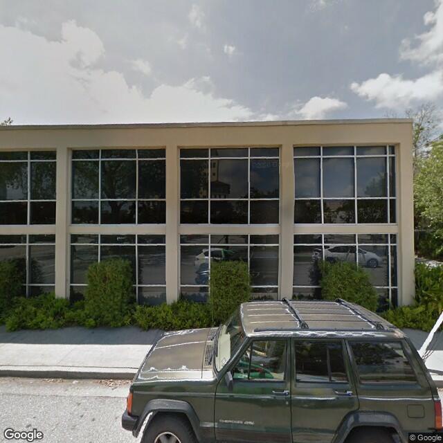 323-329 Central Ave,Sarasota,FL,34236,US