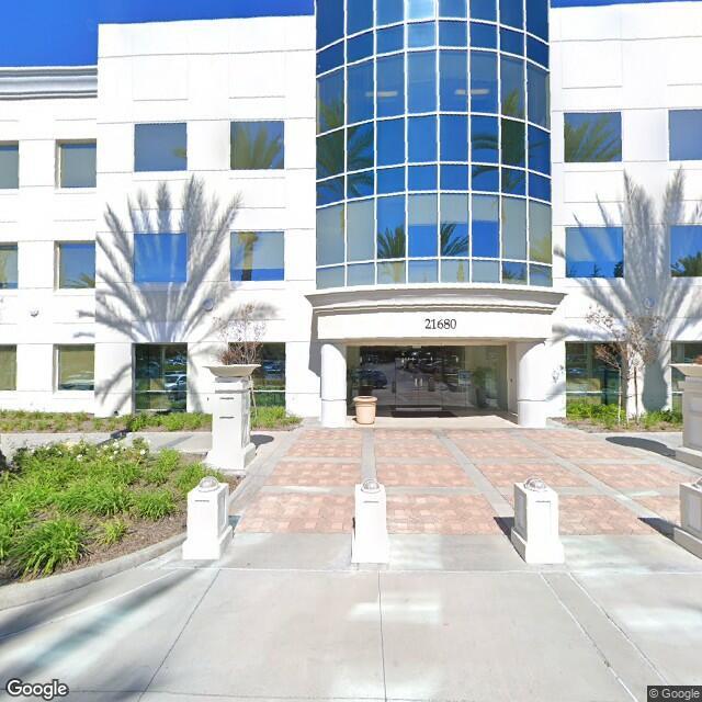 21680 Gateway Center Dr,Diamond Bar,CA,91765,US