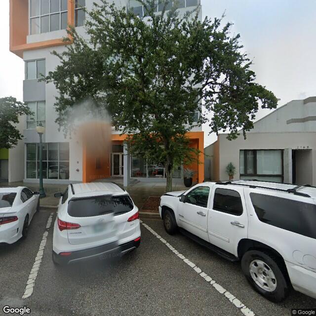 2170 Main St,Sarasota,FL,34237,US