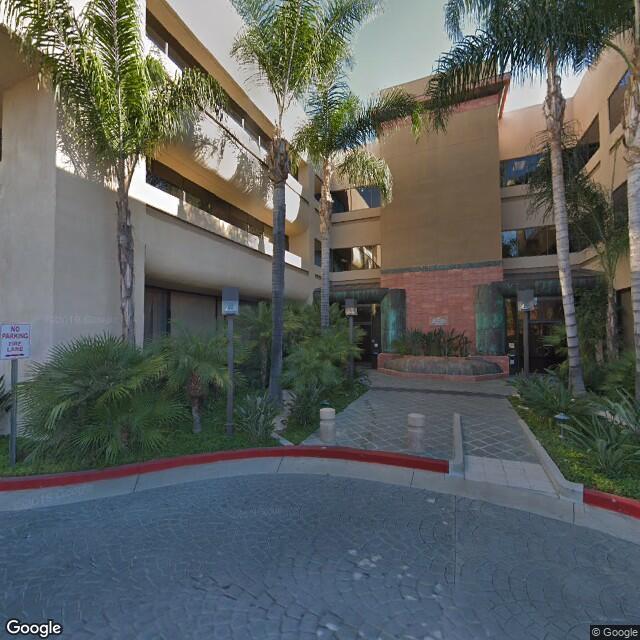 21731 Ventura Blvd,Woodland Hills,CA,91364,US