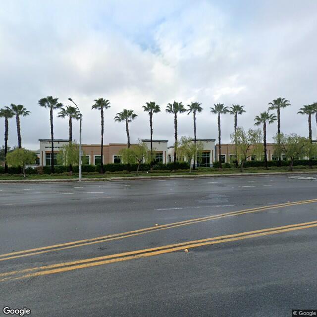 21820-21830 Cactus Ave,Riverside,CA,92518,US