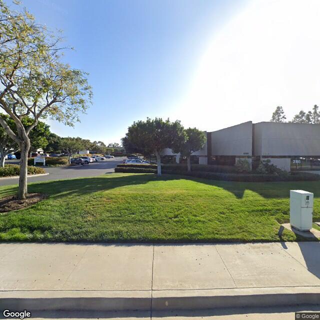 2185 Faraday Ave,Carlsbad,CA,92008,US
