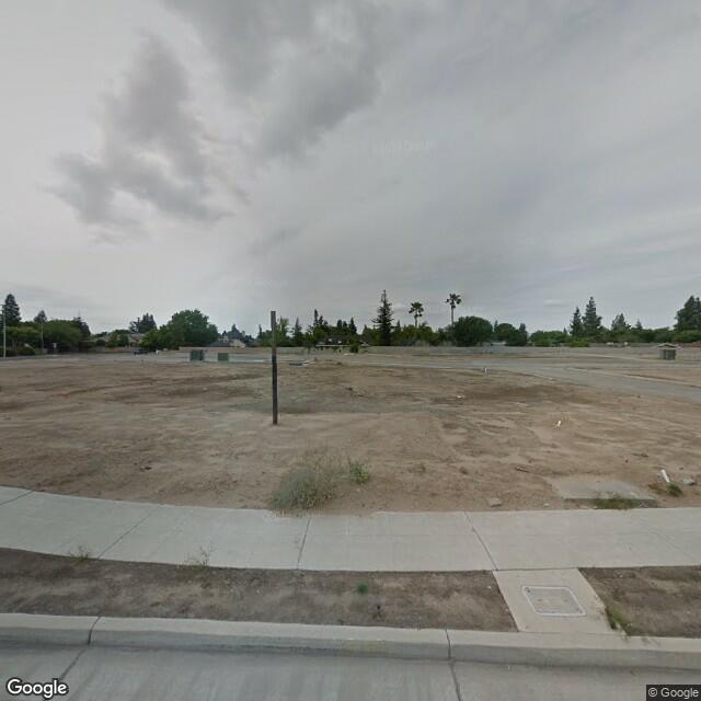 2186 Shaw Ave,Clovis,CA,93611,US