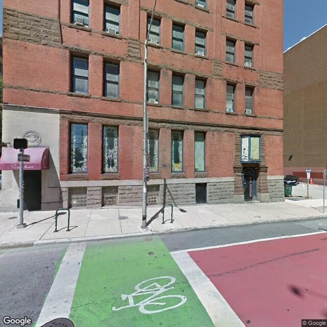 218-220 E Lexington St,Baltimore,MD,21202,US