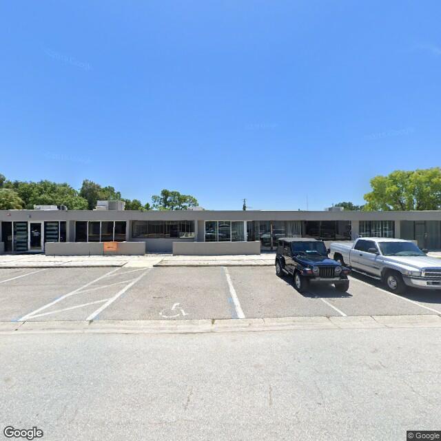 2192-2198 Princeton St,Sarasota,FL,34237,US