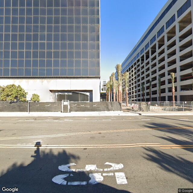 2200 E Imperial Hwy,El Segundo,CA,90245,US
