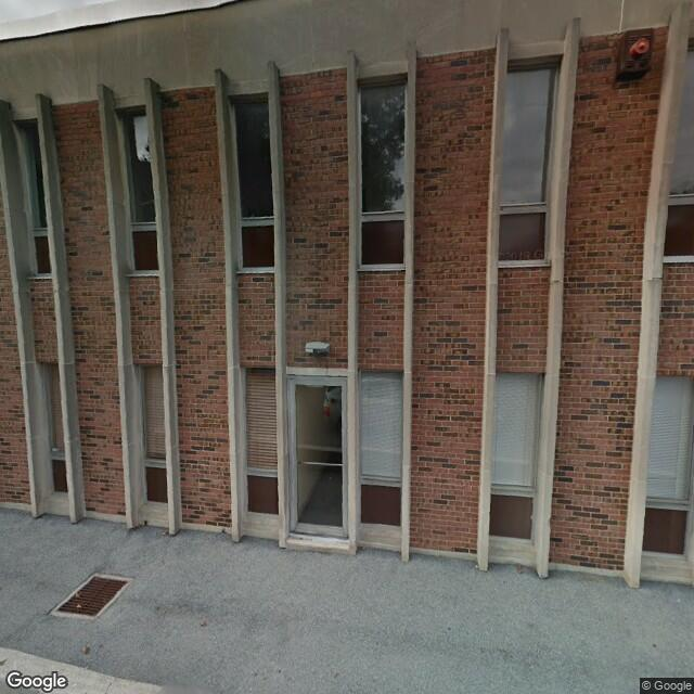 2200 W Hamilton St,Allentown,PA,18104,US
