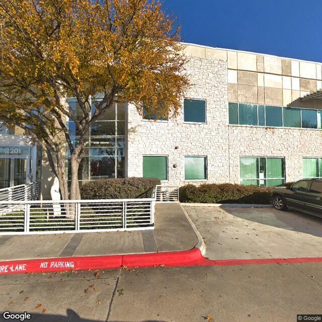 2201 E Lamar Blvd,Arlington,TX,76006,US