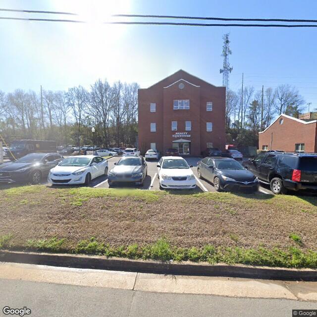 2201 Jack Warner Pky,Tuscaloosa,AL,35401,US