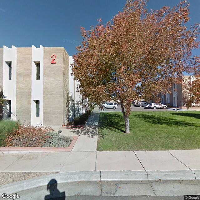 2201 San Pedro Dr NE,Albuquerque,NM,87110,US