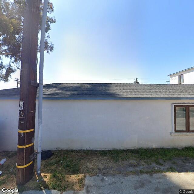2206-2212 Balboa Ave,San Diego,CA,92109,US