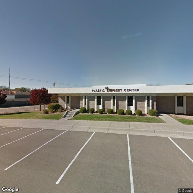 2207 San Pedro Dr NE,Albuquerque,NM,87110,US