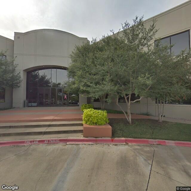 2208 Highway 121,Bedford,TX,76021,US