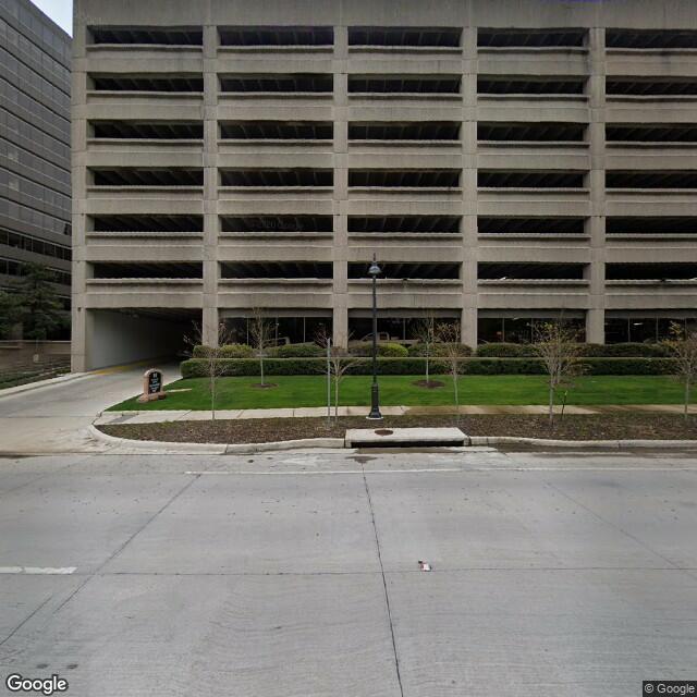 220 E Las Colinas Blvd,Irving,TX,75039,US