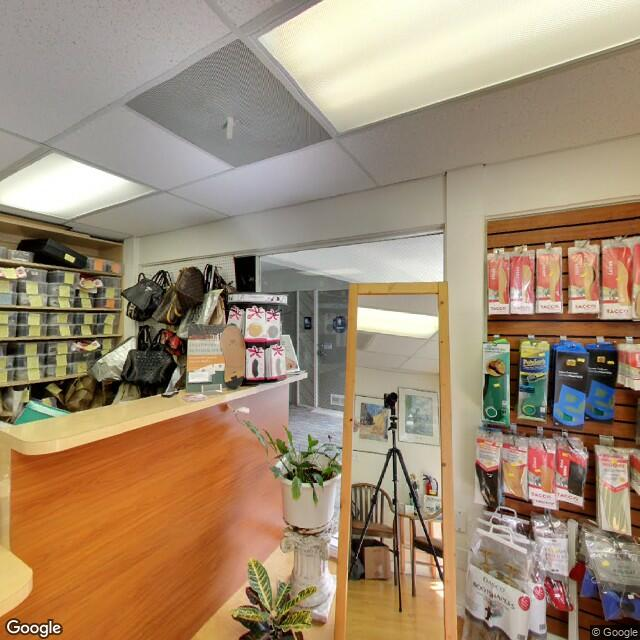17 Corporate Plaza Dr,Newport Beach,CA,92660,US
