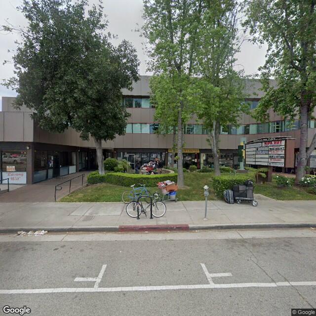 22122-22126 Sherman Way,Canoga Park,CA,91303,US
