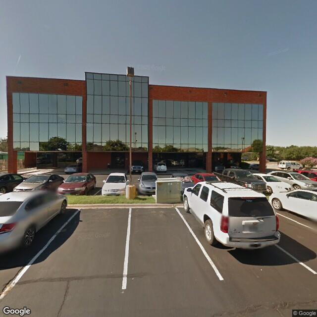 221 Bedford Rd,Bedford,TX,76022,US