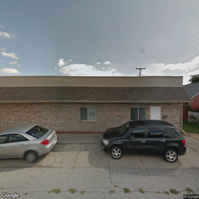 221 N Main St,Winchester,IN,47394,US