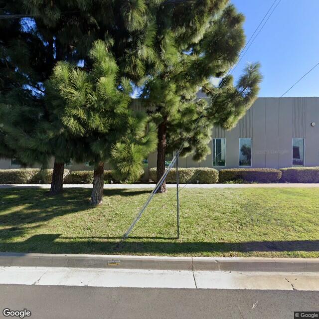 2221 Park Pl,El Segundo,CA,90245,US
