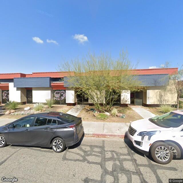 2222 W Sunnyside Ave,Visalia,CA,93277,US