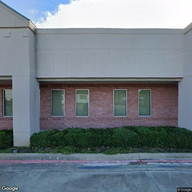 2225 Avenue J,Arlington,TX,76006,US