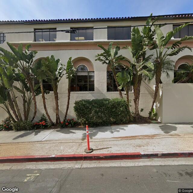 222 E Carrillo St,Santa Barbara,CA,93101,US