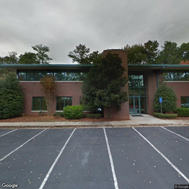 223 Roswell St,Alpharetta,GA,30009,US